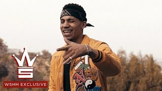 """Mystic Feat. BLAKE """"On The Low"""" (WSHH Exclusive - Official Music Video)"""