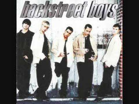 backstreet-boys-all-i-have-to-give-wardrip06