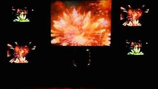 EMBRZ - Home ft. Eleni Drake