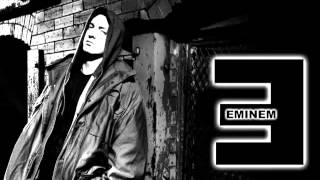 Eminem - My New World - New Song 2013