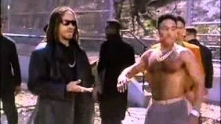 Ice-T - Colors (Original Video) [HQ] width=