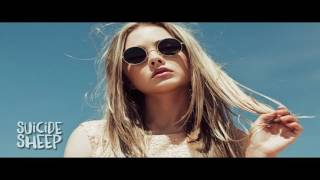 Special Drop G Mix 2017 Best Of Deep House Sessions Music 2017 Chill Out Mix by Drop G