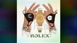 🔥Ayo x Teo - Rolex [Best Clean Edit] -Clean Nation🔥