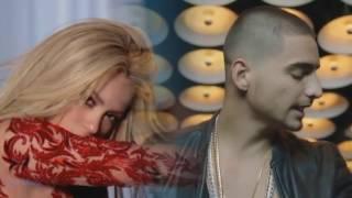 Shakira feat.Maluma -Chantaje  ( Clipe Oficial )