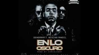 En Lo Oscuro - Don Omar Ft Wisin & Yandel (Preview)