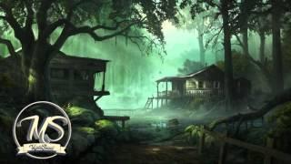 Jeroen D & Amir Karim - Violins (D3FAI Remix)