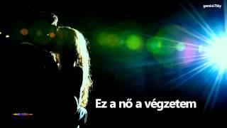 WALK THE MOON - Shut up and dance magyarul HD