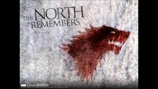 Game of Thrones Season 2 Episode 8 Ending Music