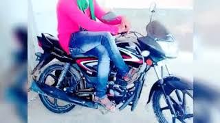 Maya bhai salim khan