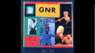 PÓS GNR- Independança II