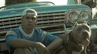 KRUK ONE - NET BANGERS [OFFICIAL MUSIC VIDEO] 4K