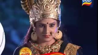 Ama Ghara Laxmi | 18 April 2018 | Promo | Odia Serial - TarangTV