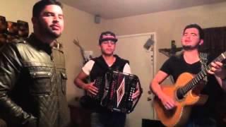 Al Estilo Durango -- Los Rodriguez De Sinaloa ft Brandon Solano