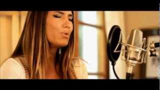 India Martinez - hoy (acústico)