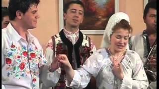 Irina Sabau - Asta-i viata mea