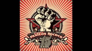 Panteon Rococo / Cerdos
