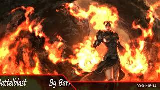 Nightcore - Hellfire