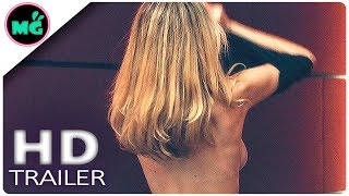 LONG LOST Official Trailer #2 (2019) Erotic Thriller Movie HD