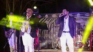 Ladera Boyz- Michoacanos Al 100% [Inedita En Vivo] Corridos 2018