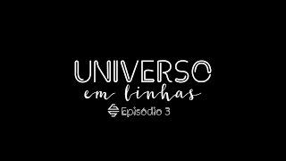 """Projeto """"Universo em linhas"""" Ep.3 - GargantaSecaRap (Barros)"""