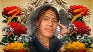 Tribute to leo Rojas