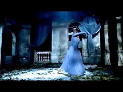 francis-goya-classical-dream-la-paloma-fans