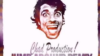 Chad Carman: Jump Around Remix {Looney Edition}