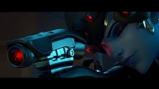 Overwatch AMV - Gospel Of The Throttle
