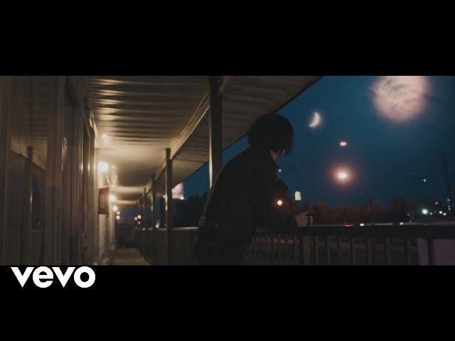 Video oficial de la canción Connected by love de Jack White