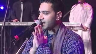 Kamal Heer - Sat Sri Akal - Punjabi Virsa 2004