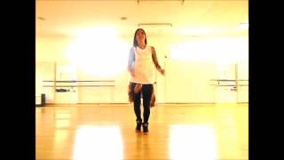 Zumba®/Dance Fitness - Que Suenen los Tambores