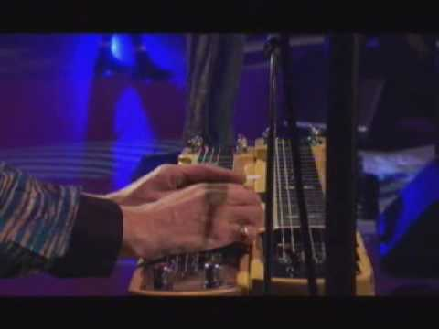 yes-soon-live-2002-bertrand-husserl