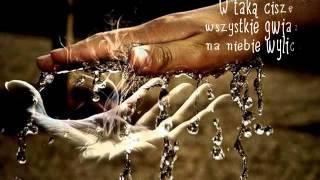 W TAKA CISZĘ-❤♥♡ ..../Universe/