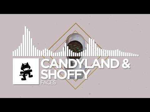 Candyland & Shoffy - Faces