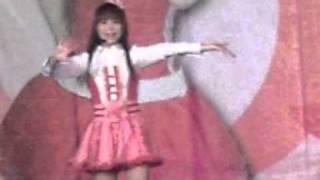 小蜜桃唱跳會 (2)