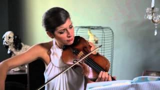 Can't Help Falling In Love - Elvis Presley - Stringspace Guitar & Violin Duo