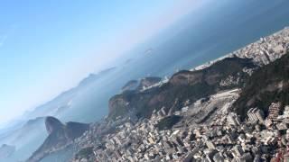 Fritz Kalkbrenner - One Of These Days (Brazil)