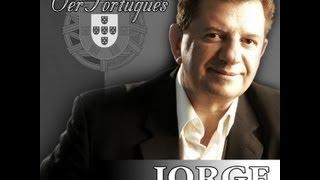 Jorge Ferreira Parabens, Parabens