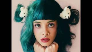 Melanie Martinez - Toxic (Full Studio Version)