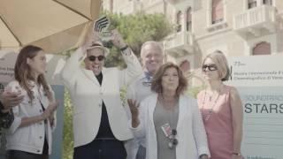 L'ESTATE ADDOSSO   Video Ufficiale   Lorenzo Jovanotti Cherubini