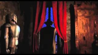 Hotel Transylvania (2012) - český dabovaný HD trailer