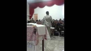 Orquestra Yadah Eloim