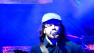 SONATIC, Papusa (live)