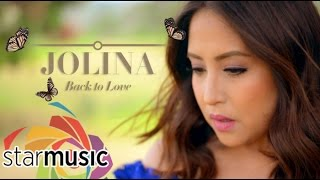 Jolina Magdangal - Ikaw Ba 'Yon (official Music Video)