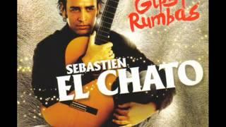 EL CHATO GIPSY RUMBA