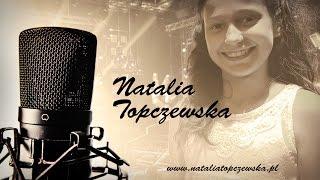 DZIŚ IDĘ WALCZYĆ MAMO - Natalia Nati Topczewska