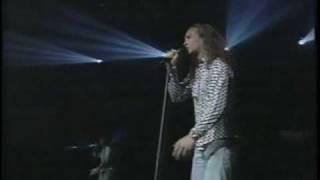 Cuando Mueres Por Alguen (Live 1996) - Erik Rubin (Timbiriche)
