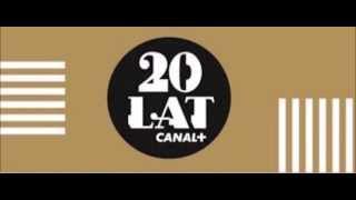 Canal+ piosenka