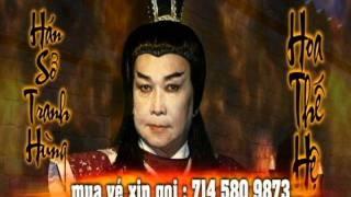 Quang Cao Han So Tranh Hung