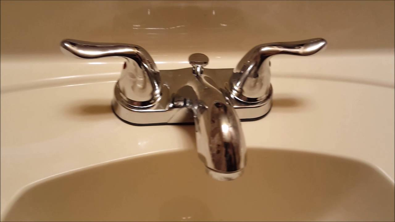 Fix Leaky Faucet West Linn OR